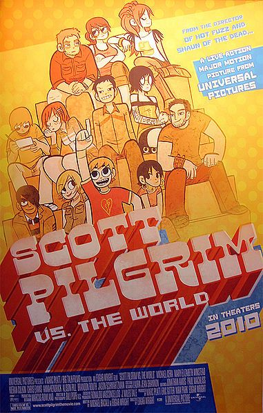 scott_pilgrim_vs_the_world