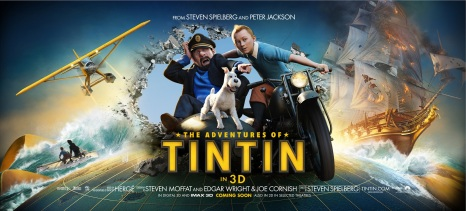 The-Adventures-of-Tintin-Insert