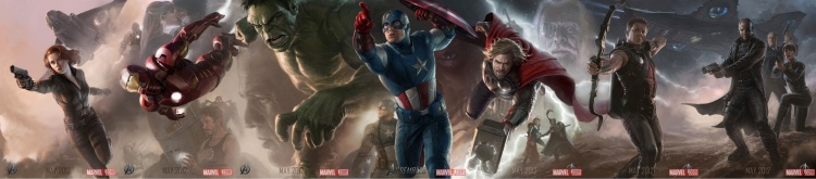 The_avengers_concept_art_comiccon